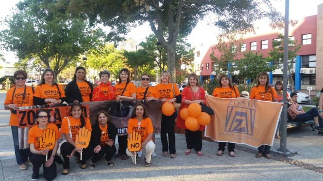 zonta-clubs-south-america