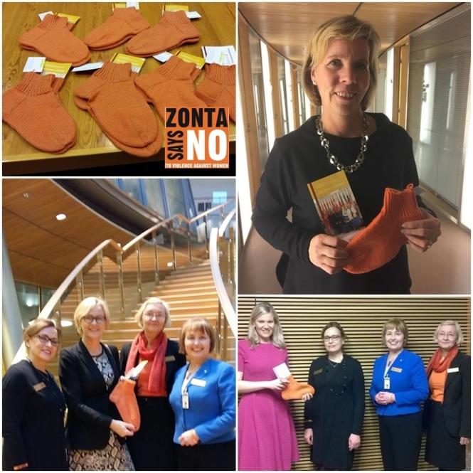 zonta-e-club-of-finland