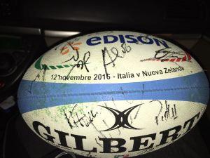 italian-zonta-clubs-fir-ball