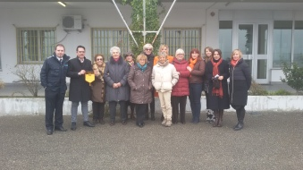 outside-prison-of-alessandria-before-reading