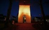 zc-hamm-unna-pankratiuskirche-vorne