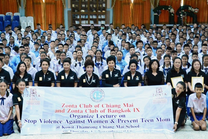 Zonta Club of Bangkok IX.jpg