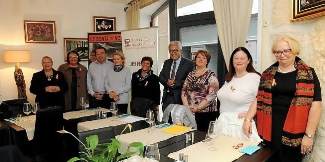 zonta-club-of-beziers