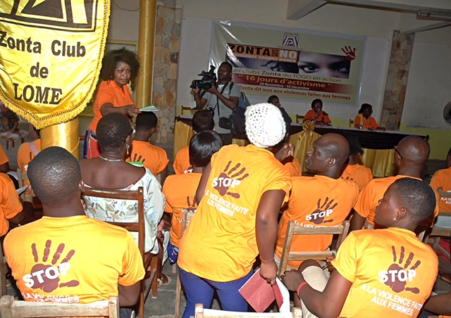 zonta-club-of-lome-1