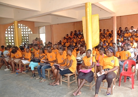 zonta-club-of-lome-2