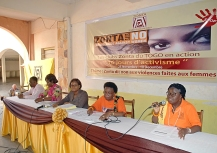 zonta-club-of-lome-3