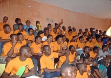zonta-club-of-lome-4
