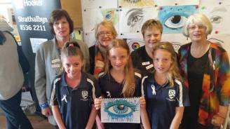 zonta-club-of-mt-barker-students-and-calendar