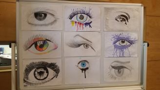 zonta-club-of-mt-barker-students-artwork3