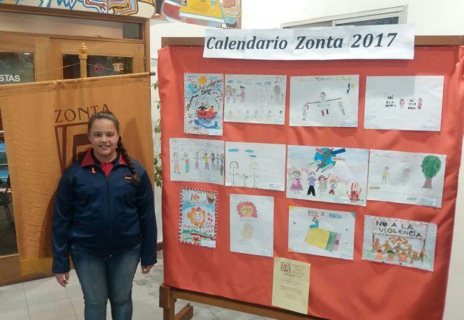 Zonta Club of Punta del Este-Maldonado.jpg