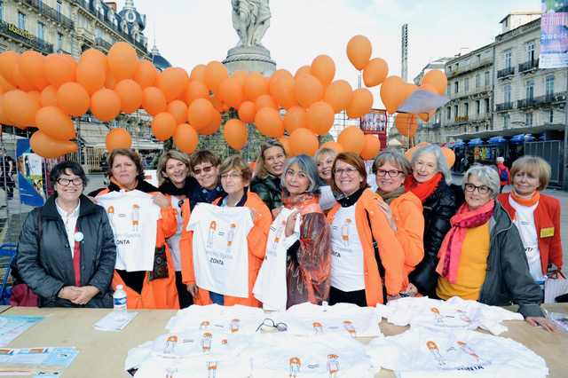 zonta-clubs-montferrier-olympe-de-gouges-and-montpellier-castelnau