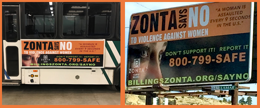 zonta-club-of-billings