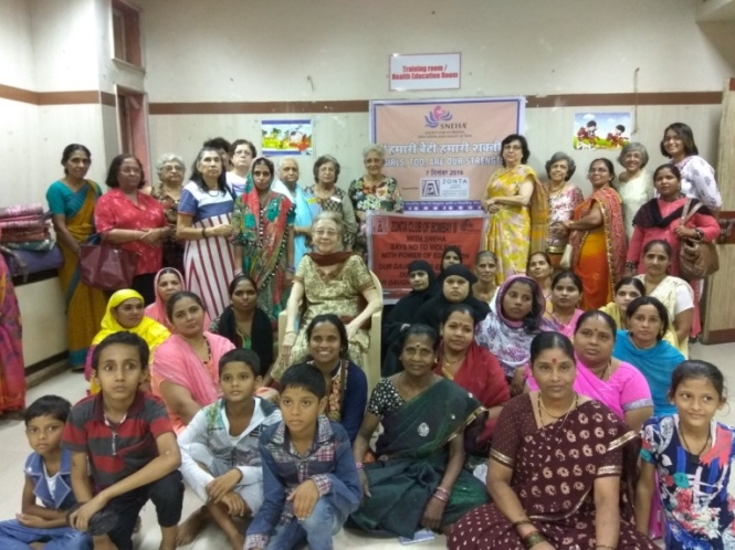 zonta-club-of-bombay-iii-1