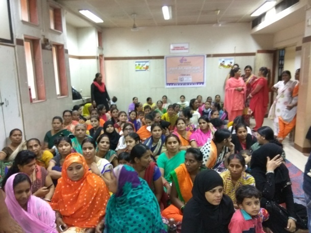 zonta-club-of-bombay-iii-3