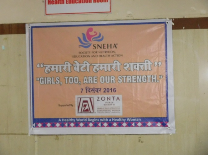 zonta-club-of-bombay-iii