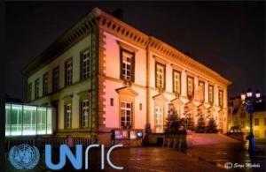 Luxemburg 2