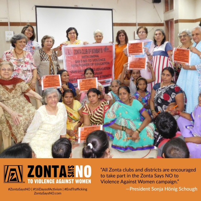Zonta Says NO Kickoff social media 2017.jpg