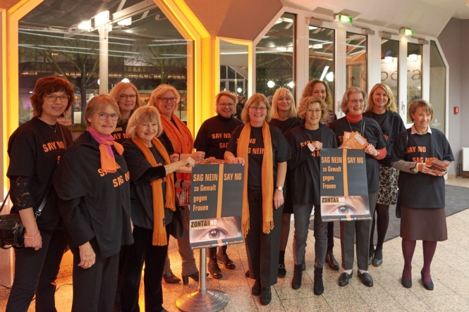 Zonta Club of Pforzheim.jpg