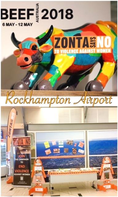 ZC of Rockhampton Inc 3