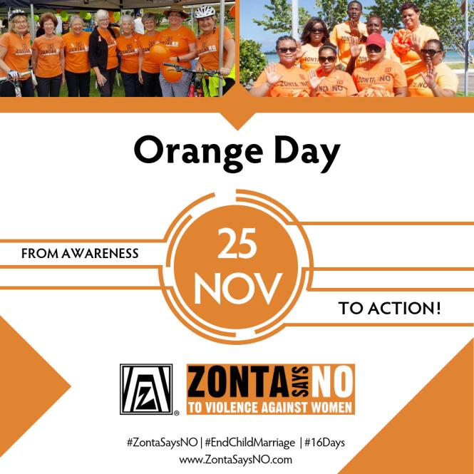 01_Orange Day_GM