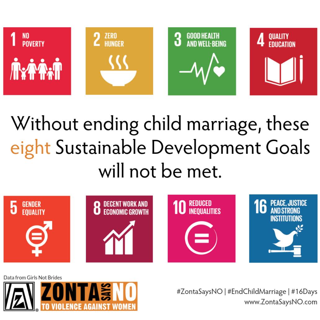 07_ZSN - SDGs