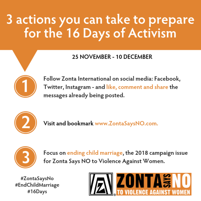 0_3 things you can do before the 16 Days of Activism (7)