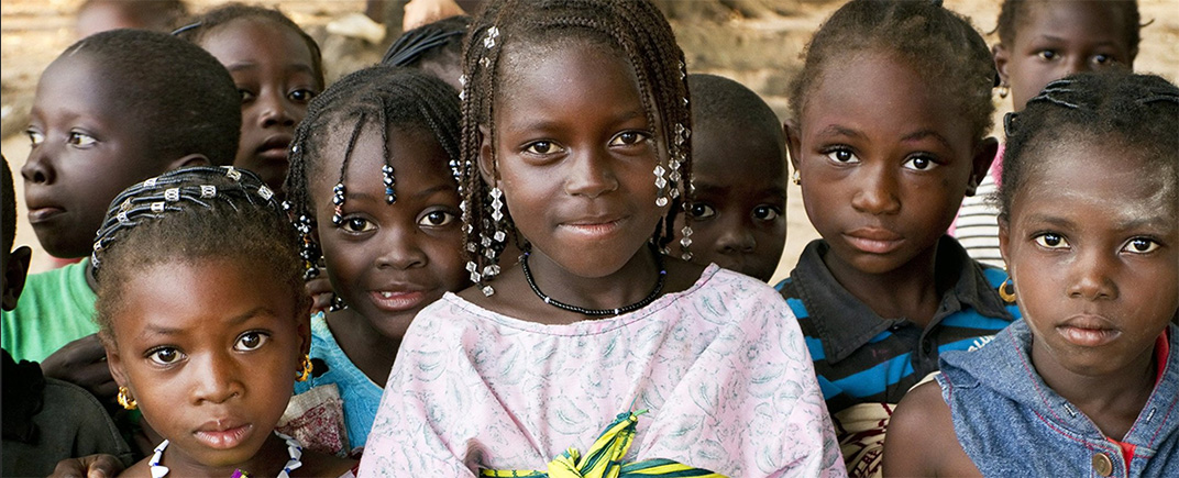 Quiz: How much do you know about child marriage? – Zonta