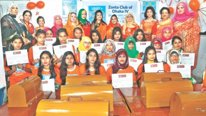 underprivileged_girls
