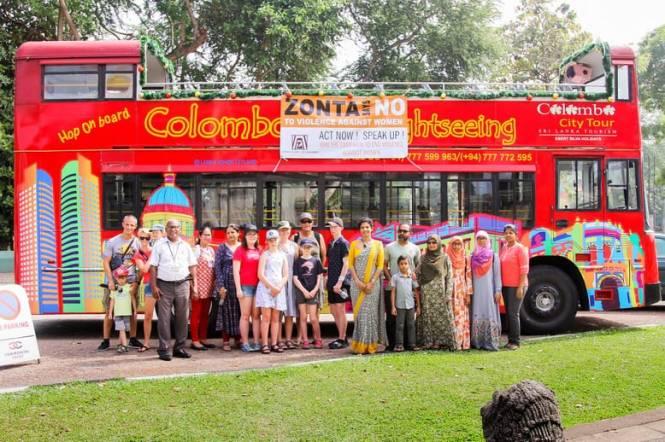 Zonta Club of Colombo I.jpg