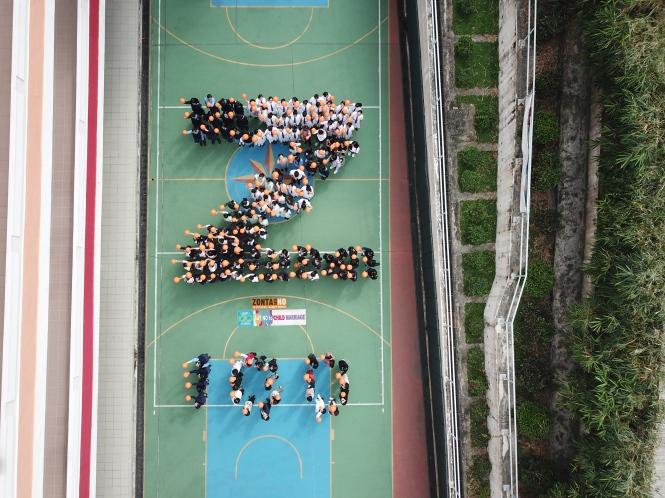 Zonta Club of Hong Kong_Z clubs.jpg
