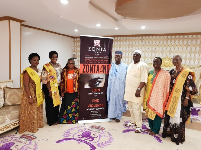 Zonta Club of Lagos 1 Elegushi community.jpg