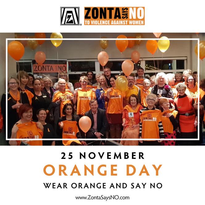2019 Orange Day 25 November.png