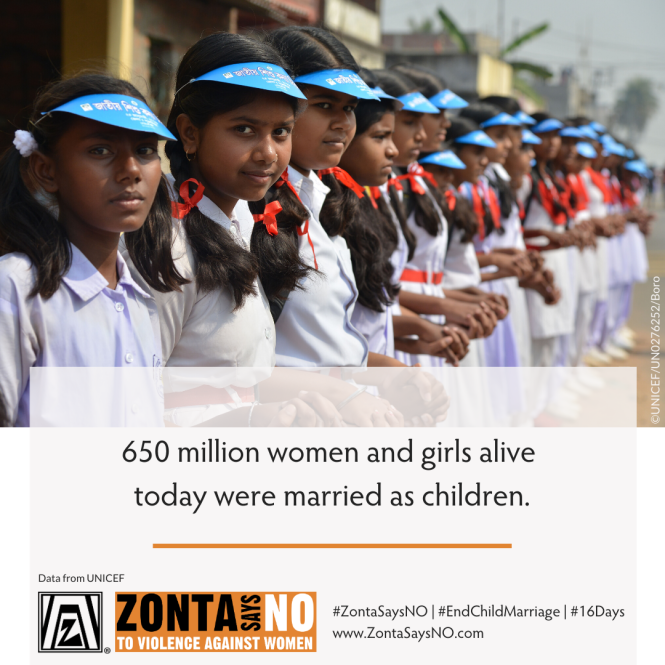 Ending Child Marriage_650 million married as Children 2019.png